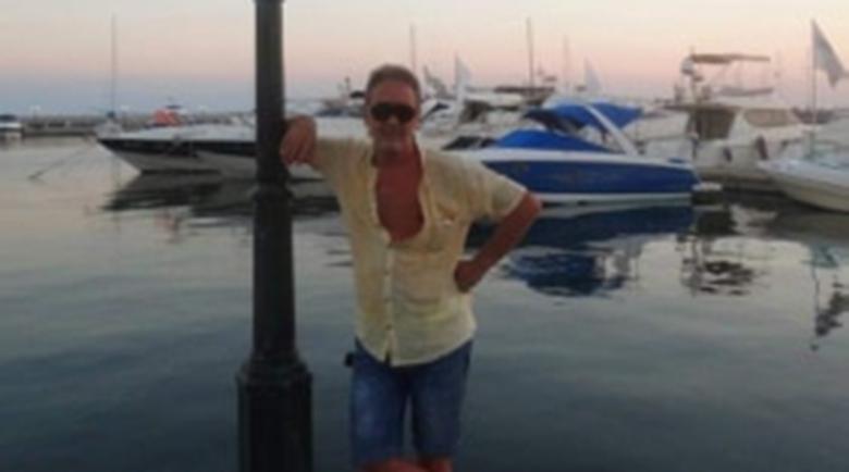 Оставиха в ареста зъботехника-педофил от Пловдив