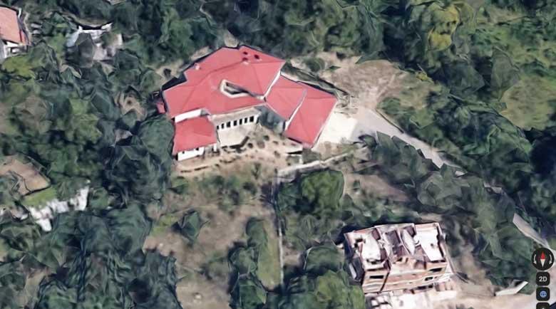 Пиарката на Борисов с къща за 1 млн. лева в Бистрица и апартамент в София за 352 бона