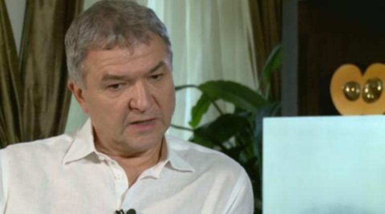 Бобоков призна за лобизма и за дружбата с Божков