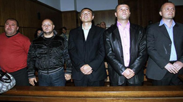 След 15 години: Продължава съдебната сага за смъртта на Чората
