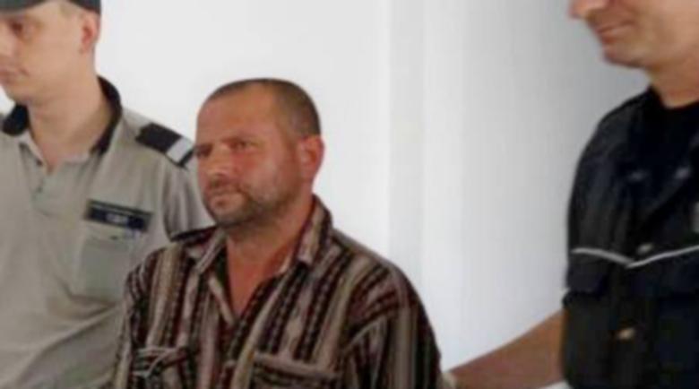18 години затвор за Динко, който изгори приятел и го хвърли на сметището