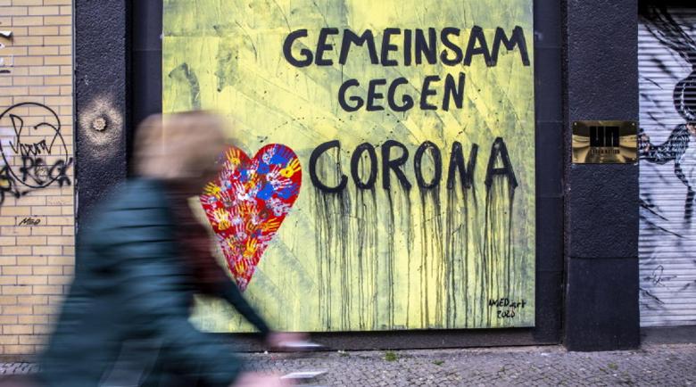Северен Рейн Вестфалия: Българите донесоха коронавируса