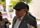 Гешев: Няма да подам оставка, продължавам борбата с мафията