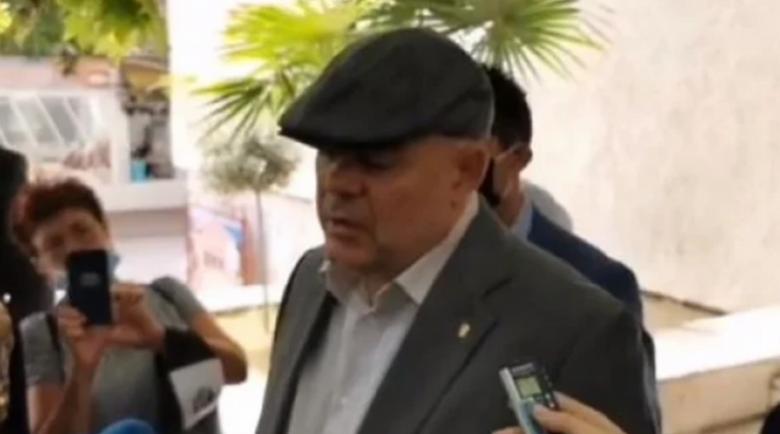 """Сагата с докторантурата на Иван Гешев в ЮЗУ """"Неофит Рилски"""""""