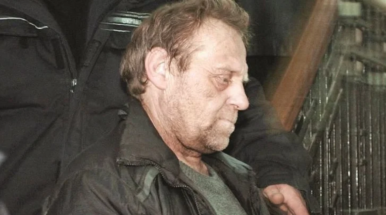 Жестокият убиец Иван Белия, тръгнал да съди държавата, издъхна в затвора в Ловеч