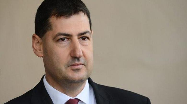 Задържаха бившия кмет на Пловдив Иван Тотев на границата, не си платил…