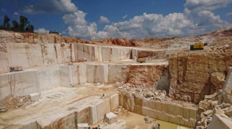 Млад работник загина в каменна кариера във Врачанско