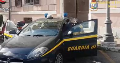 История с неочакван край: Откриха изчезнал от 8 г. тийнейджър в Италия
