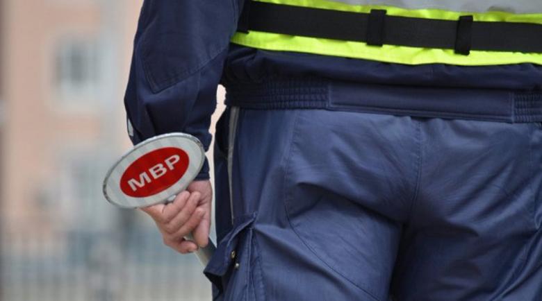 Шофьор остана без работа и книжка след грешен тест за дрога, ще съди МВР