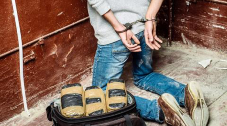 Гаргата завзема нови територии на пазара на дрога със скандални партньори