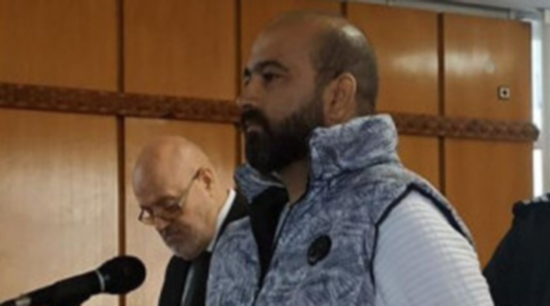 Карловски лихвар поиска на свобода, съдът го поряза