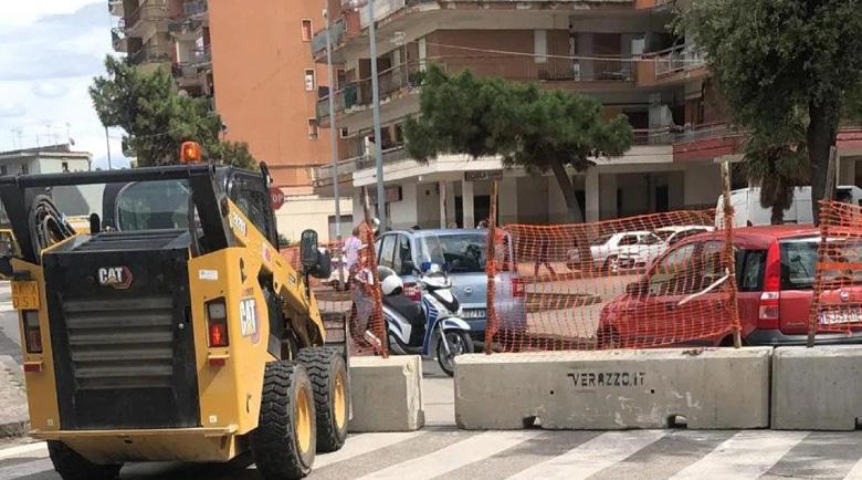 Италиански кмет обвини българи за коронавируса край Неапол
