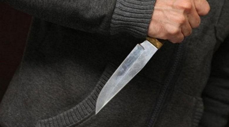 В Плевен разследват опит за убийство на 45-годишен мъж