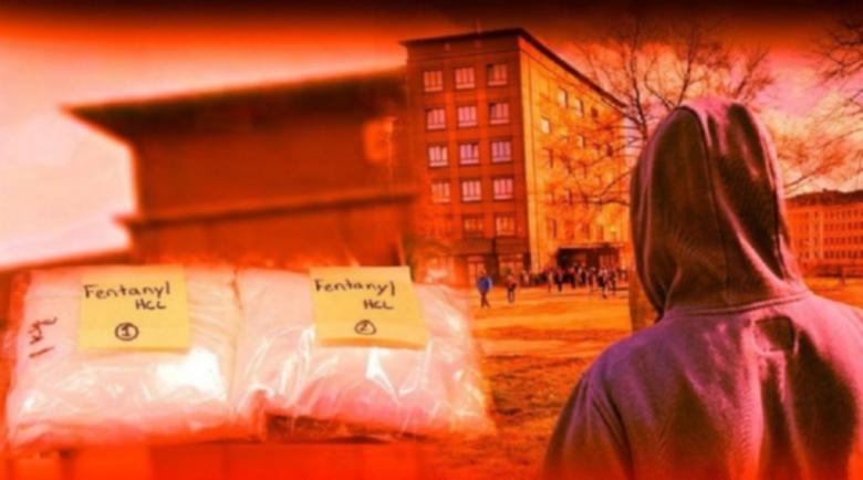 Внимание! Нова опасна дрога избива в Европа