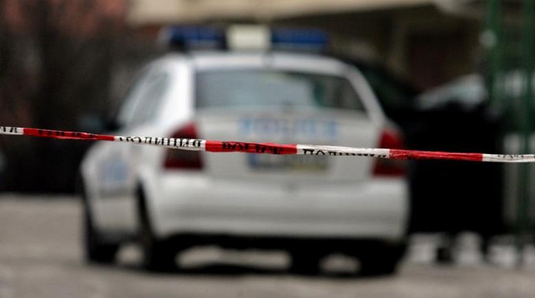 Шофьор се заби в дърво край Тервел, рани жена