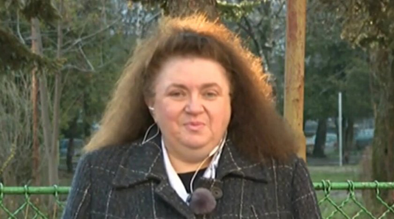Проф. Александрова: Епидемията не е приключила, трябва да сме отговорни