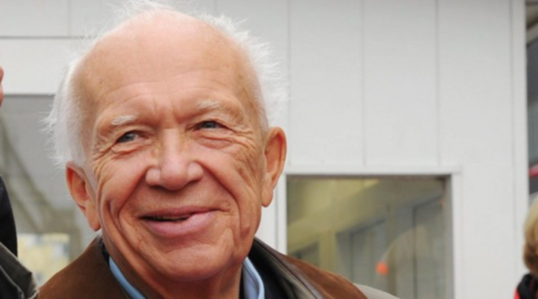 В САЩ почина синът на Никита Хрушчов