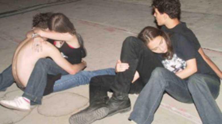 Нова секс оргия сред пловдивските тийнейджъри: Откъде изгрява слънцето?!