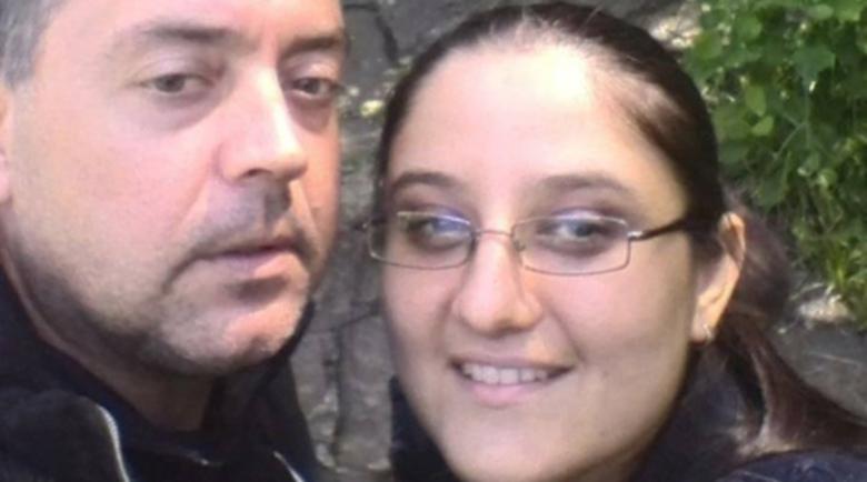 Родителите на полицайката Силвия Василева остават в килия заради канабиса в дома им
