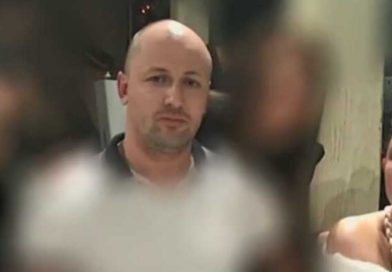 Защо плевенската прокуратура отказва да разследва полицаите от Viber групата?