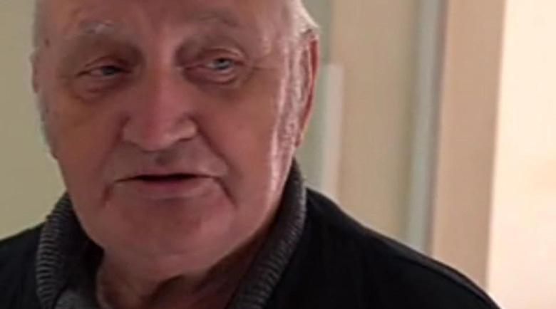 77-годишен лекар почина от COVID-19, влязъл като доброволец във Видинската болница