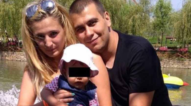 Прокуратурата поиска доживотен затвор за Викторио Александров