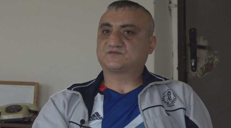 Владо от Куцина скоро може да е свободен и невинен, след… 8 години в затвора