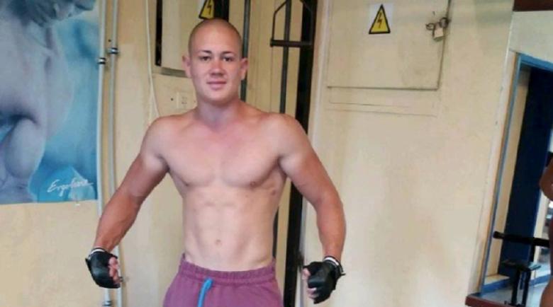 19-годишен циганин от Гольовците в Кюстендил на съд за убийство