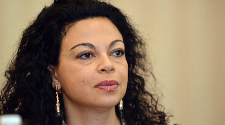 Евгения Банева: Когато влязох в килията, наистина си помислих, че ще умра