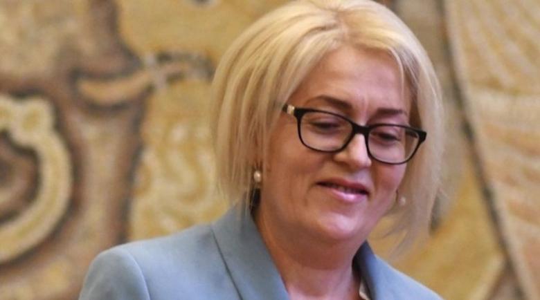 Зам.-главният прокурор не виждала основания за оставката на Гешев