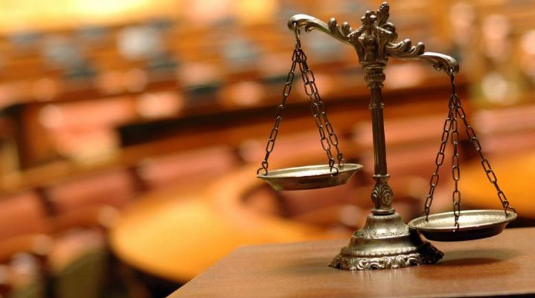 Наркобанда си призна вината и влезе в затвора