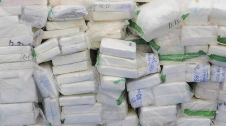Българин натопил международната група с 3 тона кокаин?