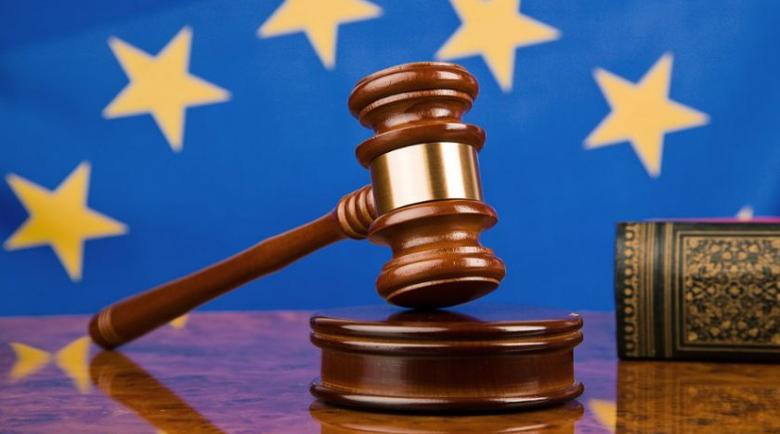 Европрокуратурата почва в края на 2020-а с един българин