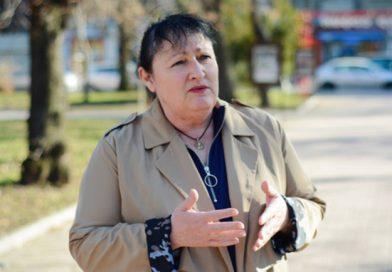 """Арестуваната """"касиерка"""" на наркозащитниците от ГДБОП е дъщеря на депутатка"""