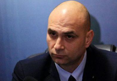 """Прокурорът със златото от скандала """"Осемте джудета"""" иска да е по-голям шеф"""
