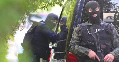 Свидетел: Алексей Петров беше мишена на Божков, другата мишена беше Пеевски
