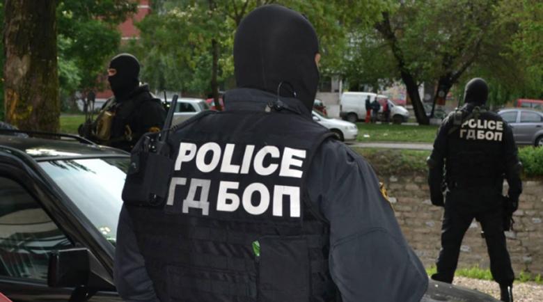 Арестуваха БГ терорист със сирийски произход в Бургас, ходил да се бие за ИДИЛ