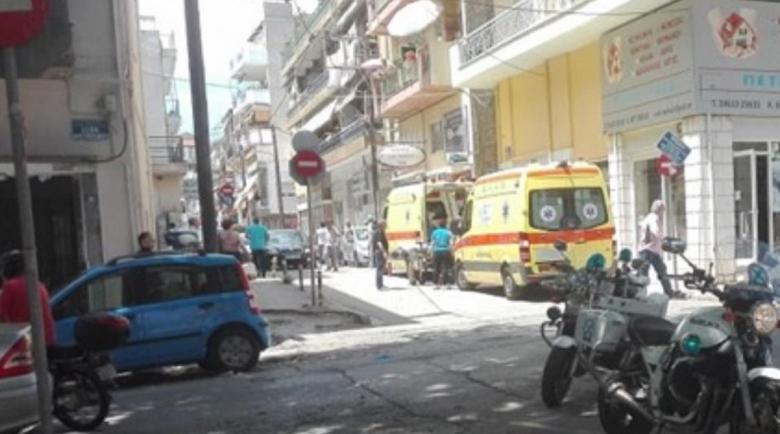 Гърция въвежда нови мерки след 151 нови случая на COVID-19