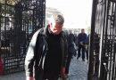 Почина бащата на зверски убитата Виктория Маринова