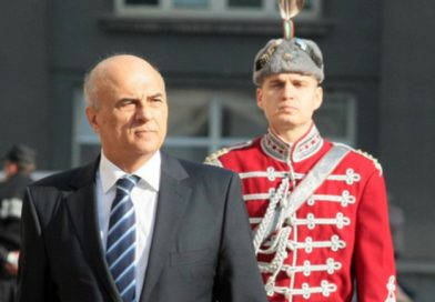 """Димитриос Хронопулос: Измамници ви искат 150 долара на """"Кулата"""""""
