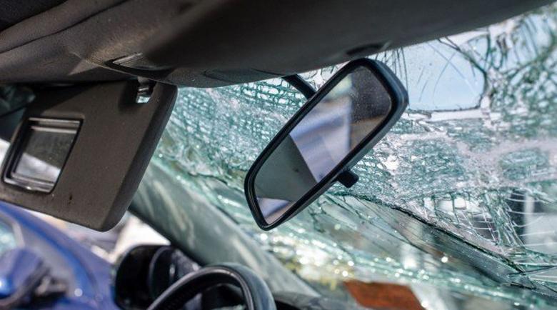Решетки за таксиджия, погубил пътник – вече е осъждан за контрабанда