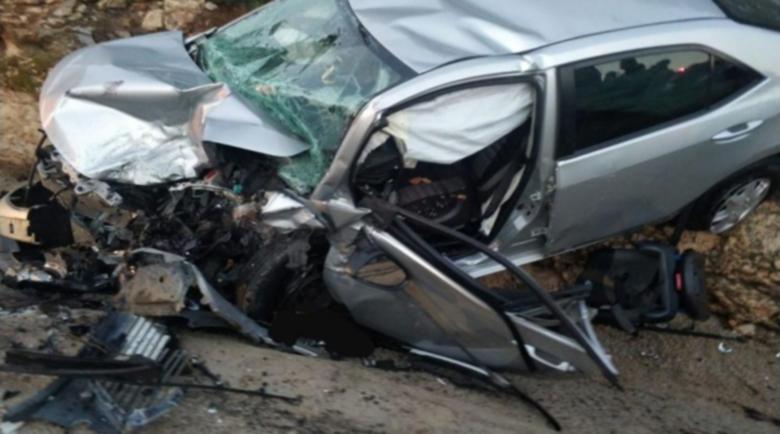 Шофьор загина на място при жестоко меле в Микре