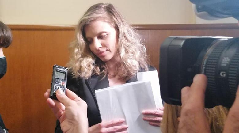 Спецпрокуратура приключи разследването срещу Лилана