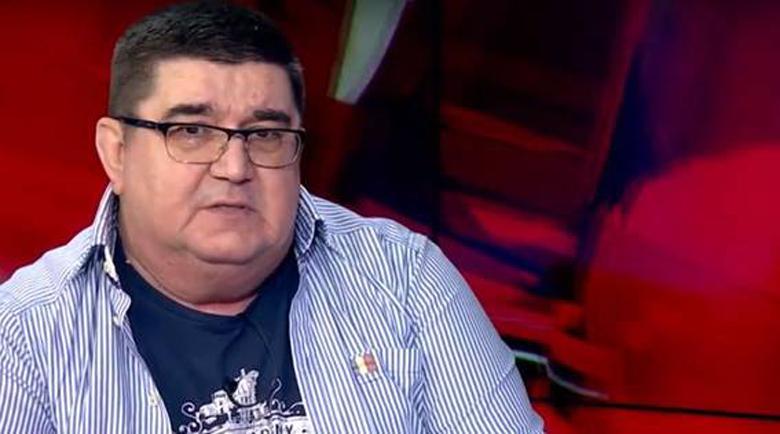 Божков казал на Огнян Стефанов: Нали знаеш, че ни слушат сега…