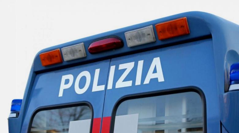 Полицаи се облякоха като свещеници, за да арестуват измамници