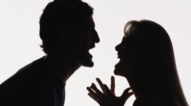 Бум на разводите в Пловдив след шамари по време на изолацията