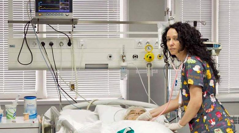 Лекарка с менте операции на пациенти е автор на петицията срещу доц. Мангъров