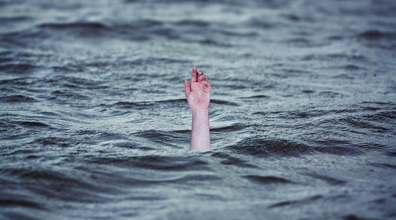 78-годишна софиянка се удави в Поморие, получила инфаркт?