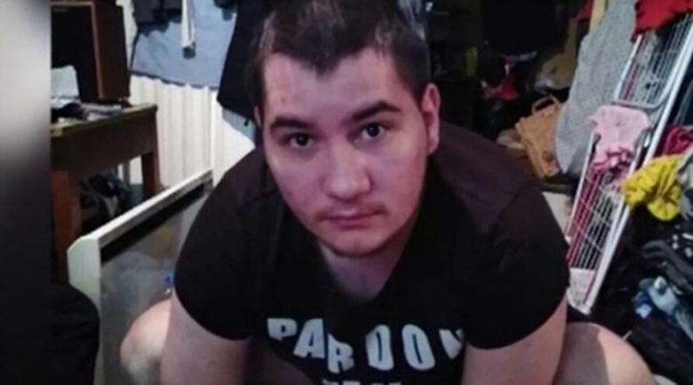 Семейство издирва сина си аутист, изчезнал при пороя в София