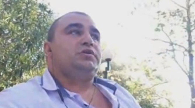 Искали 2800 евро за починала от Covid-19 българка в Атина